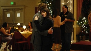 The Mentalist 02x11 : Rose-Colored Glasses- Seriesaddict